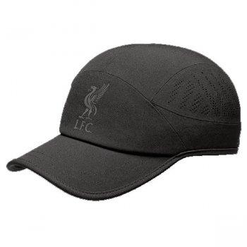 Liverpool FC BONDED CAP MH934004 BGR