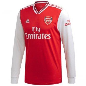 Adidas Arsenal FC 19/20 (H) LS JSY EH5645