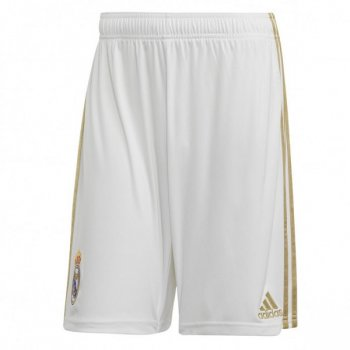 Adidas Real Madrid 19/20 (H) Shorts DW4440