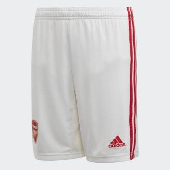 Adidas Arsenal FC 19/20 (H) Shorts Boy EH5654