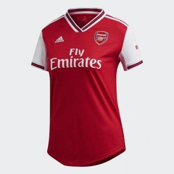 Adidas Arsenal FC 19/20 (H) JSY Women EH5676