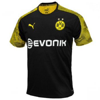 Puma BVB 19/20 Training Jersey 755762 02