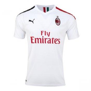 Puma AC Milan 19/20 (A) S/S Replica 75588302