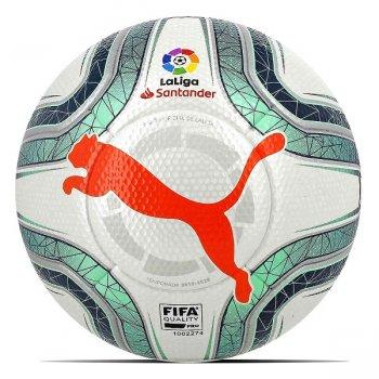 PUMA LALIGA 1 (FIFA QUALITY PRO) 083396 -01 SIZE:5