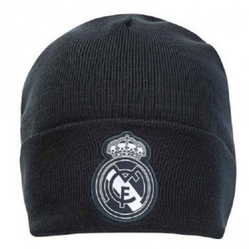 Adidas Real Madrid 18/19 Woolie Hat CY5599