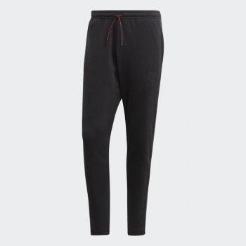 Adidas Man Utd Seasonal Special Tiro Pants DP2326
