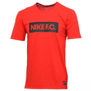Nike FC Dry Tee AH9662-696