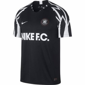 Nike FC S/S Top Home AJ0783-010