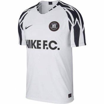 Nike FC S/S Top Home AJ0783-100
