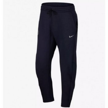 Nike Chelsea FC Tech Fleece Men's Pants AH5462-455