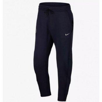 Nike Chelsea FC Tech Fleece Men's Pants AH5462-455