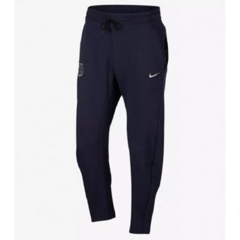 Nike FC Barcelona Men Tech Fleece Pants AH5463-455