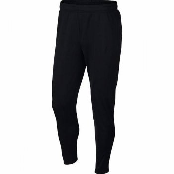 Nike Thrma Academy Pants AJ9728-010