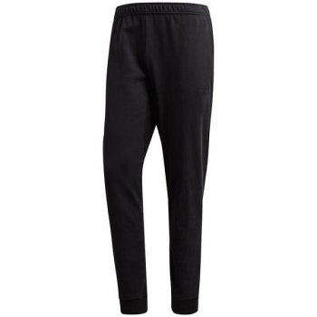 Adidas Tango Sweat Pants CW7430