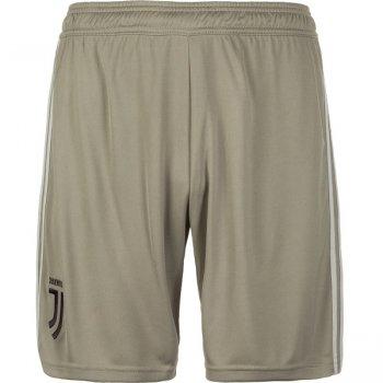 Adidas Juventus 18/19 (A) Shorts CF3505