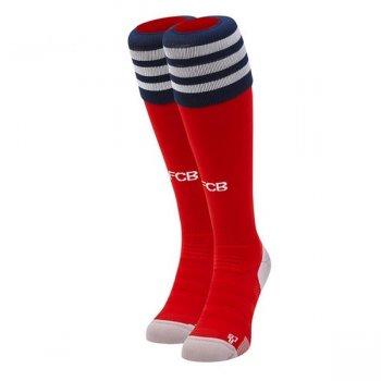 Adidas Bayern FC 18/19 (H) Socks CF5454