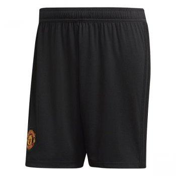 Adidas Man Utd 18/19 (H) Shorts CG0042