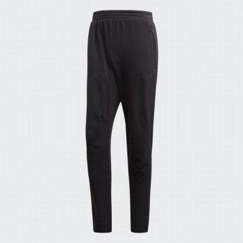 Adidas Man Utd 18/19 Seasonal Special Pants CW7657