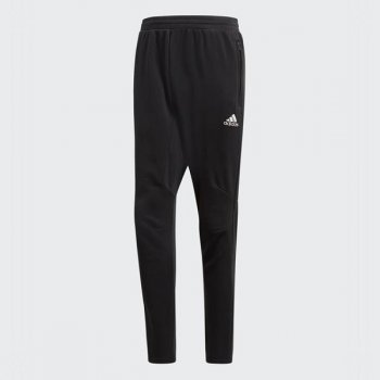 Adidas Real Madrid 18/19 Seasonal Special Pants CW8707
