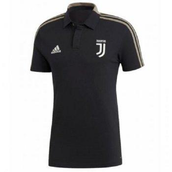 Adidas Juventus 18/19 Polo CW8721