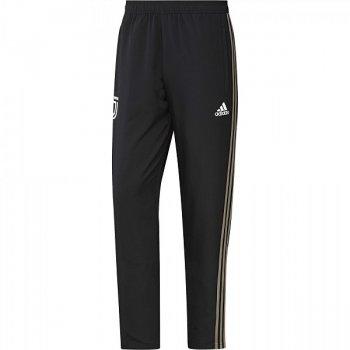 Adidas Juventus 18/19 Woven Pants CW8739