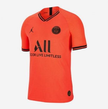 Nike Paris Saint-Germain 19/20 (A) Stadium Shirt