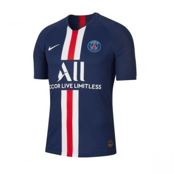 Nike Paris Saint-Germain 19/20 (H) Vapor Match Shirt