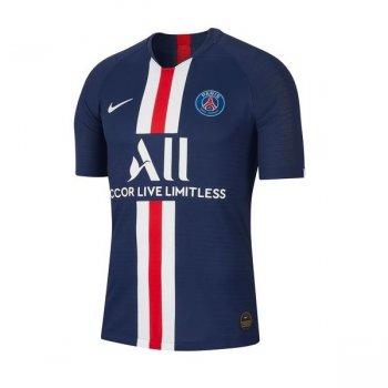 Nike Paris Saint-Germain 19/20 (H) Vapor Match Shirt