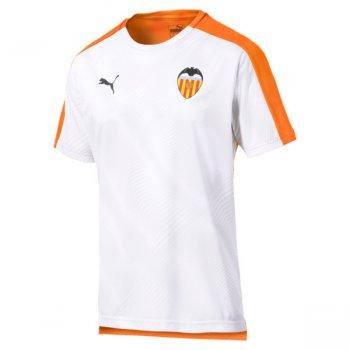 PUMA Valencia FC 19/20 STADIUM JSY 756357 01