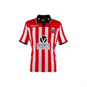 Sheffield United 13/14 (H) 58033980