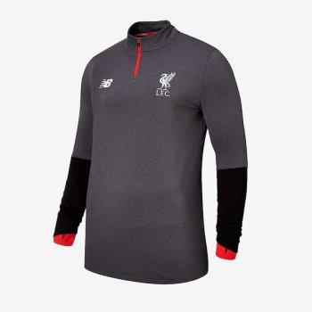 NewBalance Liverpool FC MANAGER MIDLAYER MT931064