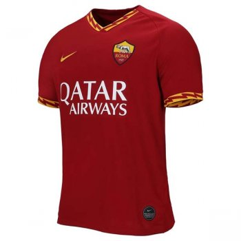 Nike AS Roma 19/20 (H) Breathe Stadium
