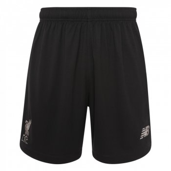 NB LIVERPOOL FC ON PITCH 19/20 SHORTS MS931005