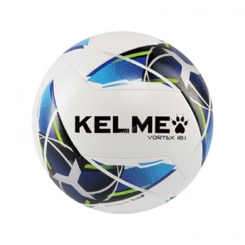 KELME VORTEX 18.1 (HAND SEWING) PRO MATCH BALL 9886128 - 113