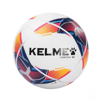 KELME VORTEX 18.1 (HAND SEWING) PRO MATCH BALL 9886128 -423