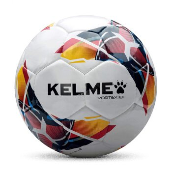 KELME VORTEX 18.1 (HAND SEWING) PRO MATCH BALL 9886129-423