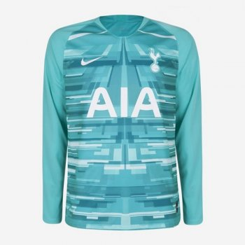 Nike Tottenham Hotspur FC (H) BRT STAD JSY GK LS HM AJ5679-318