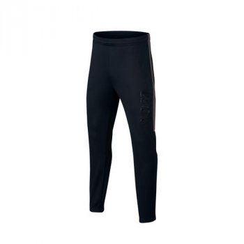 NIKE CR7 JUNIOR DRY PANT AA9891-011