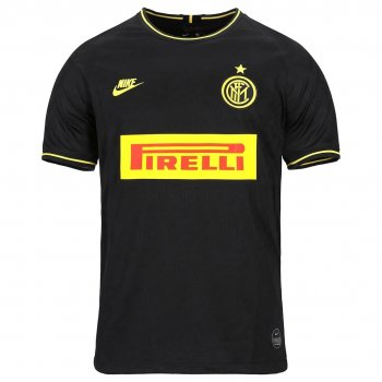 NIKE INTER MILAN 19/20 STADIUM 3RD YOUTH S/S JSY AT2634-011