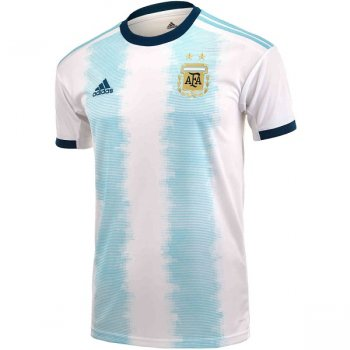 Adidas Argentina 2019 (H) S/S JSY DN6716