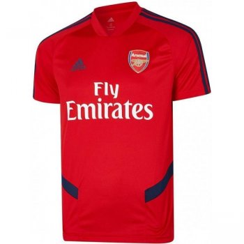 Adidas Arsenal 19/20 TRAINING JSY EH5701