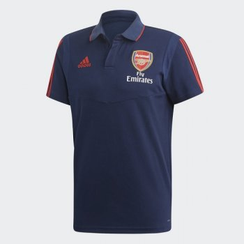 Adidas Arsenal 19/20 CO POLO EH5714