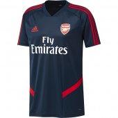 Adidas Arsenal 19/20 TRAINING JSY EH5700