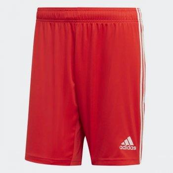 Adidas Juventus 19/20 (A) SHORTS DW5458