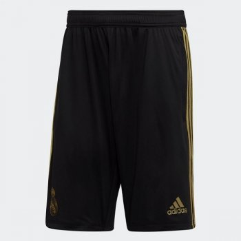 Adidas Real Madrid 19/20 TRAINING SHORT DX7846