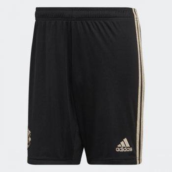 Adidas Manchester United 19/20 (A) SHORTS DW7897