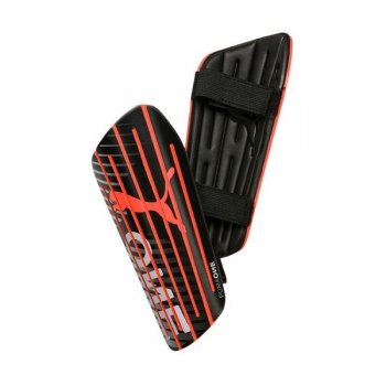 PUMA ONE 5 SHINGUARD 030766
