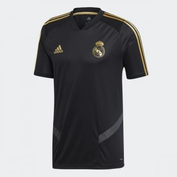Adidas Real Madrid 19/20 TR JSY DX7848