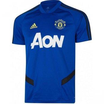 Adidas Manchester United 19/20 TR JSY DX9029