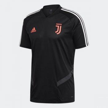 Adidas Juventus 19/20 TR JSY DX9127